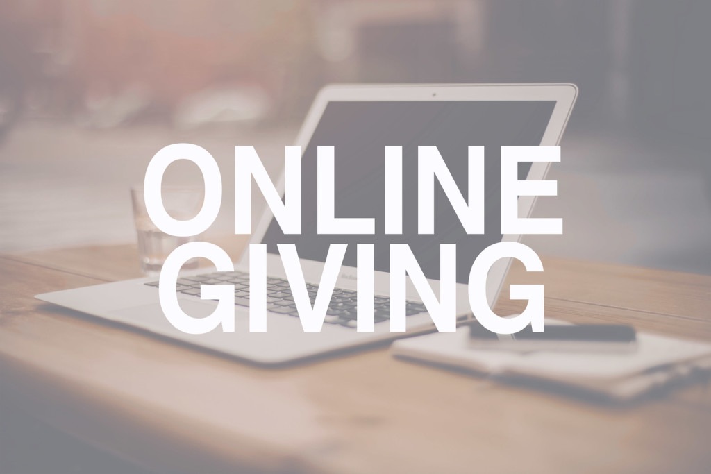 UniversityOnlineGivingGraphic